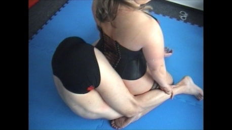 two people having sex nakerd porn